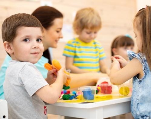 Beckenham Early Learning