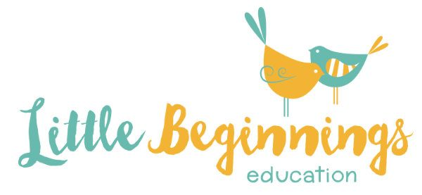 Little Beginnings Education Forrestfield